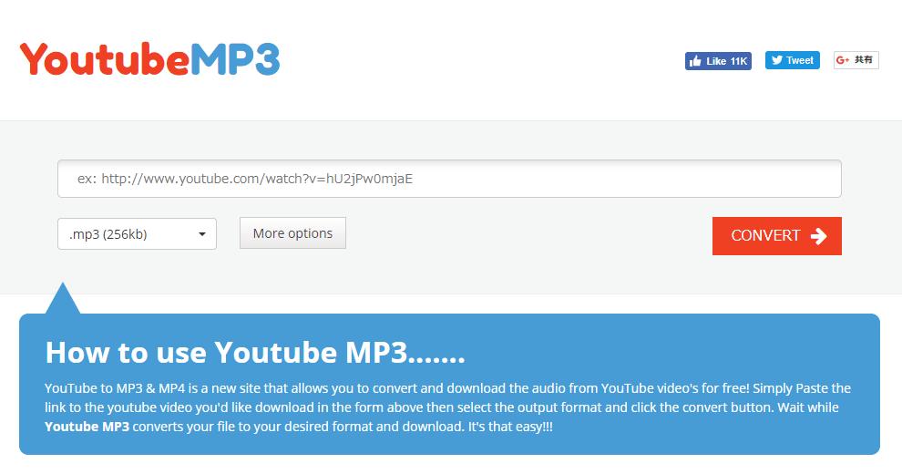 youtubemp3to-main